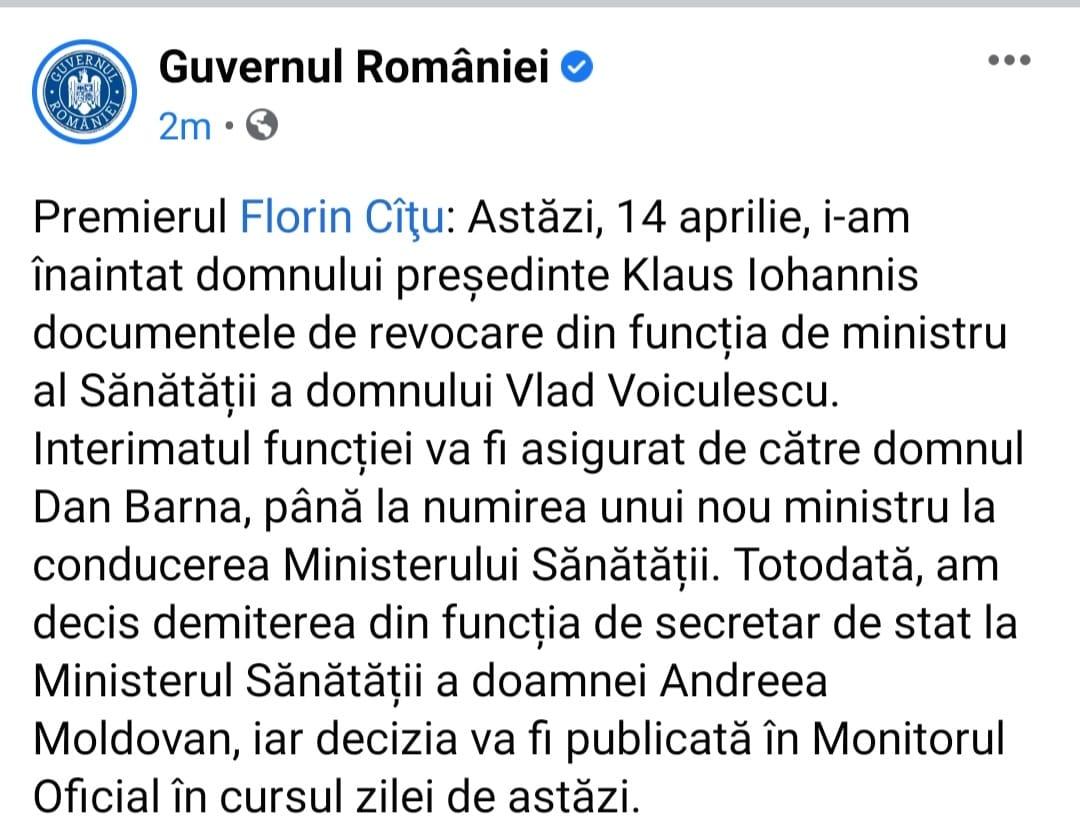 Cronica de Teleorman / Ştiri din Teleorman şi nu numai